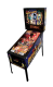 Ripley's Believe It or Not Pinball (Used)