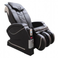 GCI-A Coin Operated Massage Chair