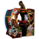 Jurassic Park Pro Air Hockey
