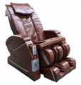 GCI-B Coin Operated Massage Chair