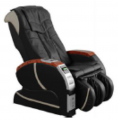 GCI-CM12 Coin & Bill Operated Massage Chair